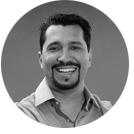 Mauricio Osorio