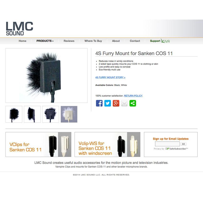 lmcsound-web2
