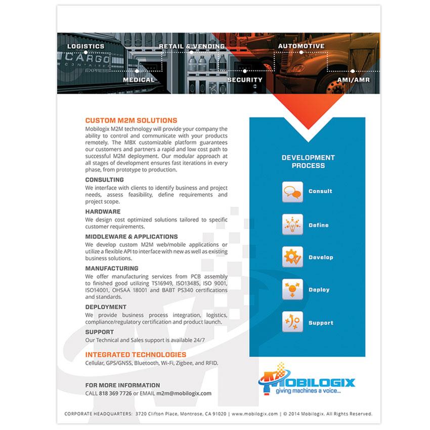 mobilogix-flyer-back
