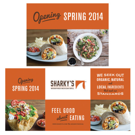 sharkys-outdoor-banners