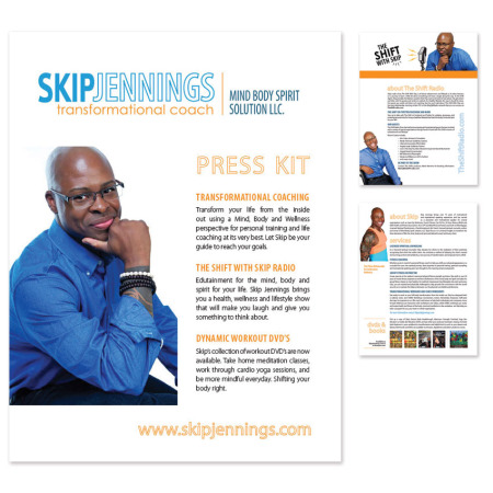 skip-jennings-press-kit
