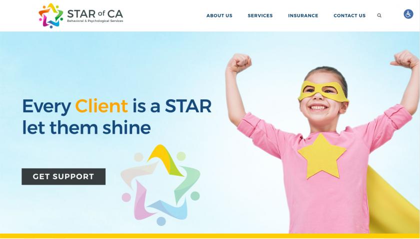 Star of Ca